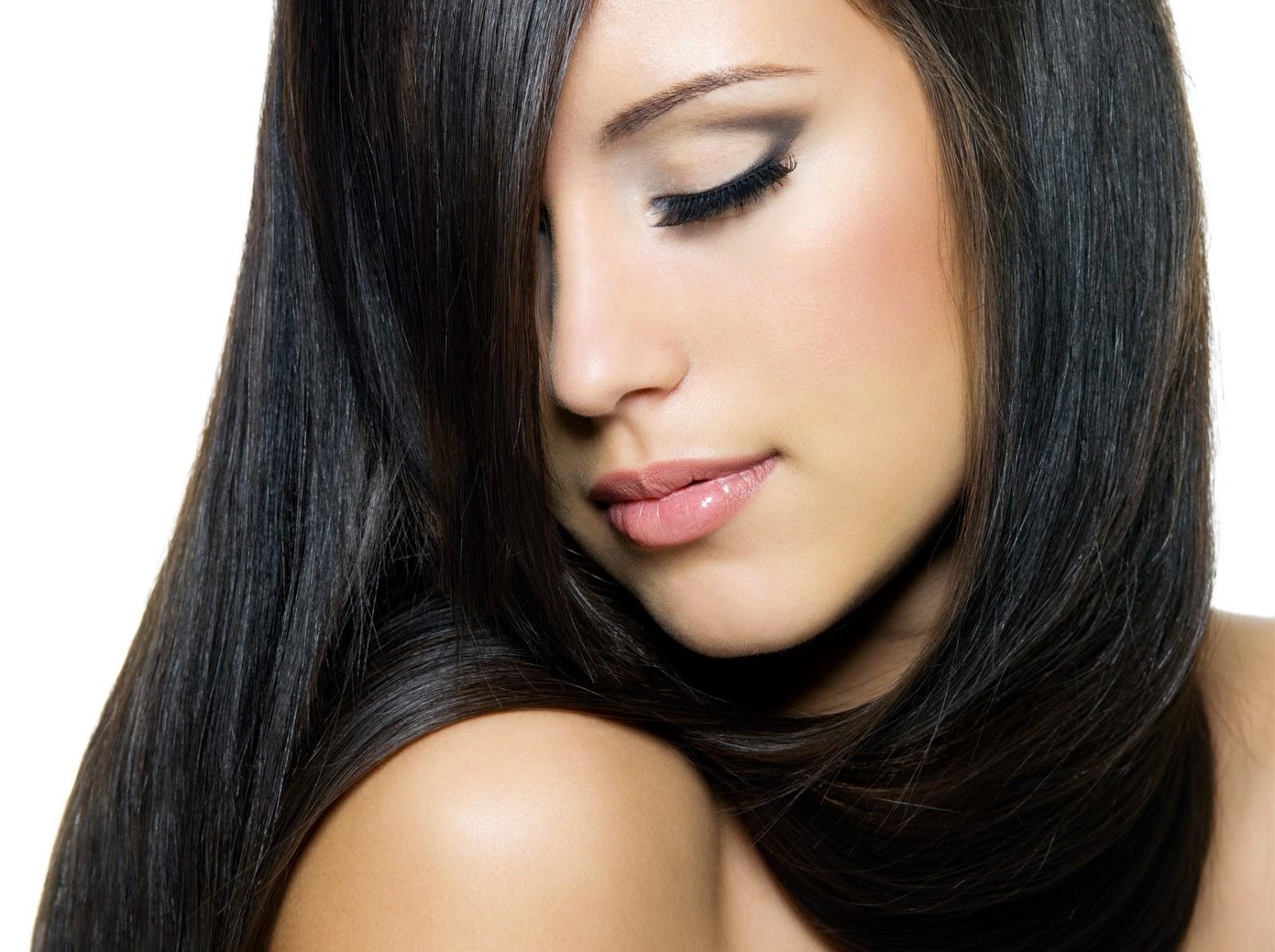 Причины ттг повышения волосы выпадают